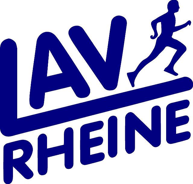 LAV Rheine